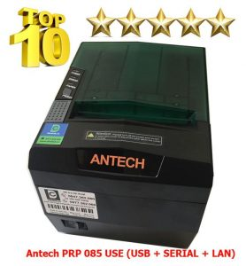 at_may-in-hoa-don-antech-prp-085use--