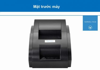 at_may-in-hoa-don-xprinter-xp58iih_7a1d9c2bba797993e3446ced11ba8da0