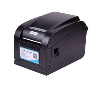 at_may-in-ma-vach-xprinter-xp350b_a2c10314b539463a2e5fc3ec8fe94f08