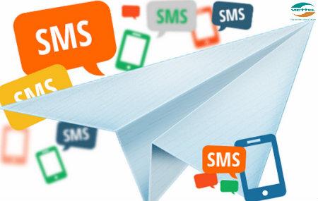 sms-brandname-viettel-tin-nhan-thuong-hieu-gia-re