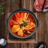 Noi_gang_Sukiyaki__1_tay_cam__(______46)_temp_782_1564113152